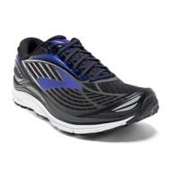Men's Brooks Transcend 4 Running Shoes
