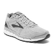 Men's Brooks Beast 16 LE Running Shoes