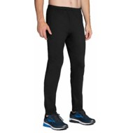Men's Brooks Spartan Pant Running Pant
