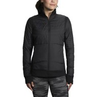 Women's Brooks Cascadia Thermal Jacket