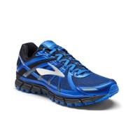 Men's Brooks Adrenaline ASR 14 Trail-Running Shoes