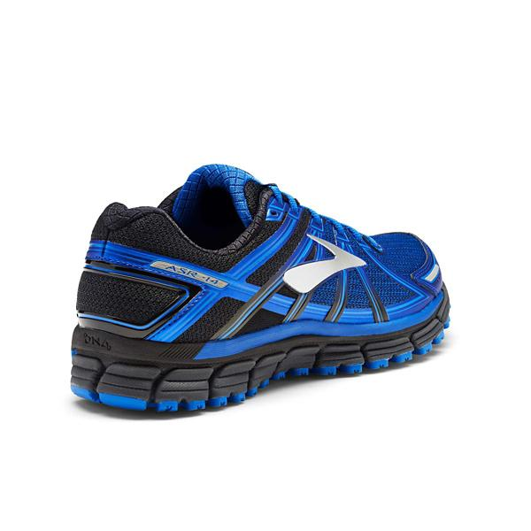 f4be360492ae3 Men s Brooks Adrenaline ASR 14 Trail-Running Shoes