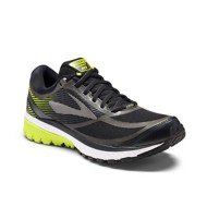 Men's Brooks Ghost 10 GXP Running Shoes
