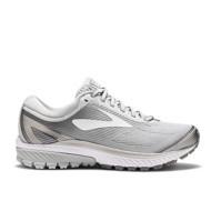 Women's Brooks Ghost 10 Running Shoes