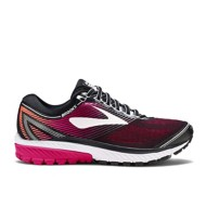 Women's  Brooks Ghost 10 Running Shoes