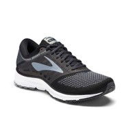 Men's Brooks Revel Running Shoe
