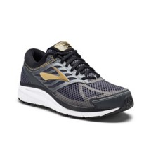 Men's WIDE Brooks Addiction 13 Running Shoes