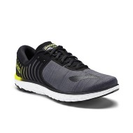 Men's Brooks PureFlow 6 Running Shoe