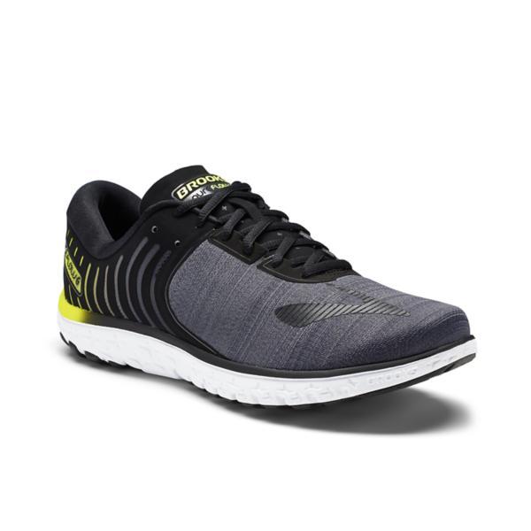 98bfe75ccd6 Men s Brooks PureFlow 6 Running Shoe