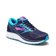 Women's Brooks Addiction 13 Running Shoes