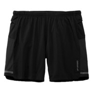 "Men's Brooks Sherpa 7"" 2-in-1 Short Running Bottoms"