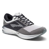 Men's Brooks Levitate Running Shoes