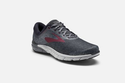 Men's Brooks Pure Cadence 7 Running Shoes