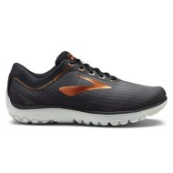 Men's Brooks PureFlow 7 Running Shoes