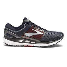 Men's Brooks Transcend 5 Running Shoes