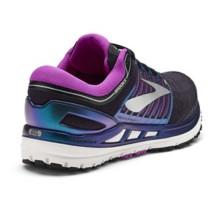 Women's Brooks Transcend 5 Running Shoes