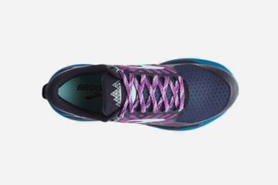 Women's Brooks Caldera 2 Running Shoes
