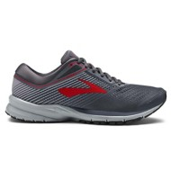 Men's Brooks Launch 5 Running Shoes