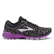 Women's Brooks Launch 5 Running Shoes