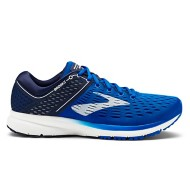 Men's Brooks Ravenna 9 Running shoes