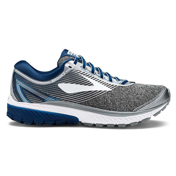 398f36dd629cd Men s Brooks Ghost 10 Running Shoes
