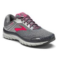 Women's Brooks Adrenaline GTS 18 Running Shoes ...