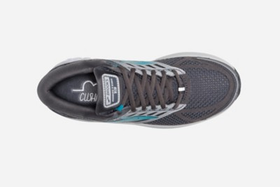 1da205d7526 Tap to Zoom  Women s Brooks Addiction 13 Running Shoes