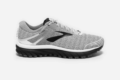 65f8af60226ac Tap to Zoom  Women s Brooks Adrenaline GTS 18 Running Shoes