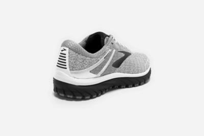 f42f2fdd123d7 Tap to Zoom  Women s Brooks Adrenaline GTS 18 Running Shoes