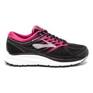 Women's Brooks Addiction 13 Running Shoes