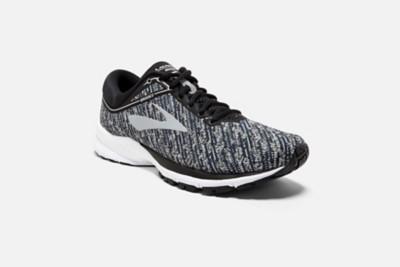 Women's Brooks Launch 5 Running Shoes