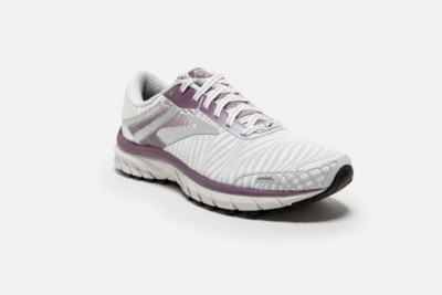 8951904ba11c0 Tap to Zoom  Women s Brooks Adrenaline GTS 18 Running Shoes