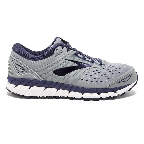 685a69d286b Men s Brooks Beast 18 Running Shoes
