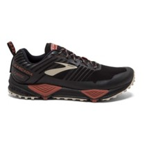 Men's Brooks Cascadia 13 GTX Running Shoes