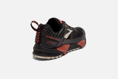 Men's Brooks Cascadia 13 GTX Running Shoes