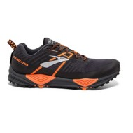 Men's Brooks Cascadia 13 Running Shoes