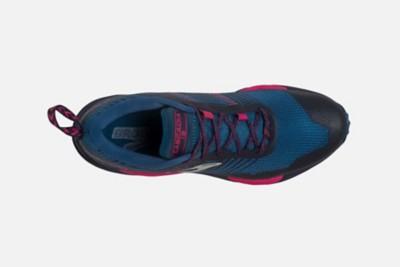 Women's Brooks Cascadia 13 Running Shoes