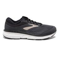 Men's Brooks Dyad 10 Running Shoes