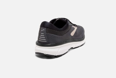 Men's Brooks Dyad 10 Running Shoes' data-lgimg='{