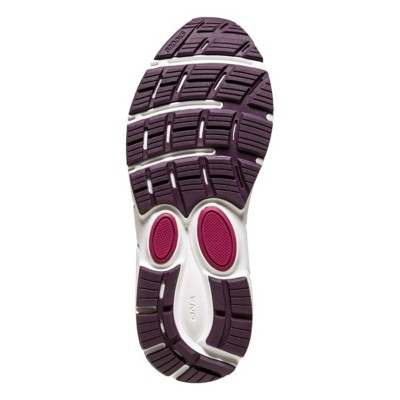 ada926624f0 Tap to Zoom  Women s Brooks Dyad 10 Running Shoes
