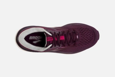 ac83bfff81af5 Tap to Zoom  Women s Brooks Dyad 10 Running Shoes