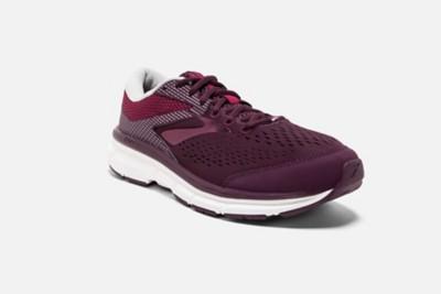 Women's Brooks Dyad 10 Running Shoes
