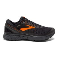 Men's Brooks Ghost 11 GTX Running Shoes