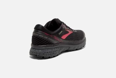Women's Brooks Ghost 11 GTX Running Shoes
