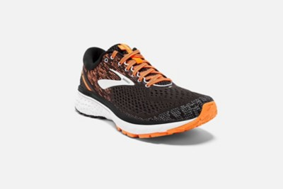 Men's Brooks Ghost 11 Running Shoes
