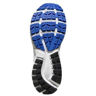 8a2a36a4f5f75 Tap to Zoom  Men s Brooks Ghost 11 Running Shoes