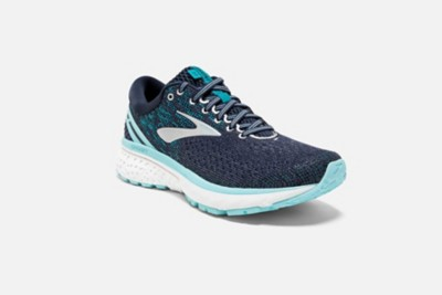 1cd862e4e9898 Tap to Zoom  Women s Brooks Ghost 11 Running Shoes