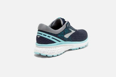 ab0d713496f Tap to Zoom  Women s Brooks Ghost 11 Running Shoes