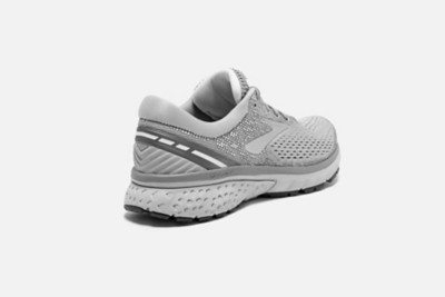 54912f2cbdf01 Tap to Zoom  Women s Brooks Ghost 11 Running Shoes