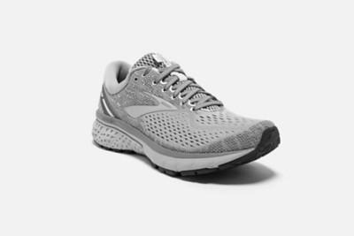 Women's Brooks Ghost 11 Running Shoes